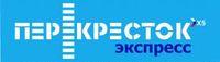 perekrestok_express